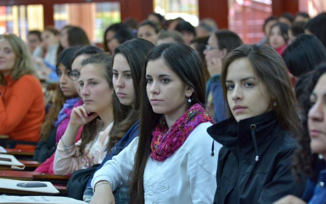 Becas Progresar: se dispuso un aumento de un 40%