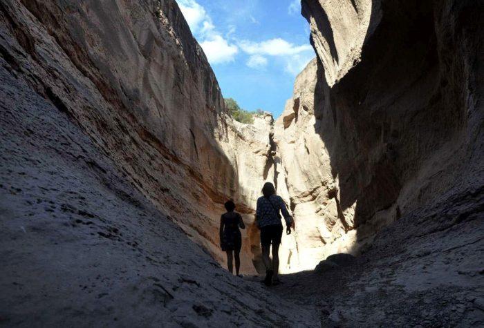 Se consolida el Plan Turístico del Valle de Uco