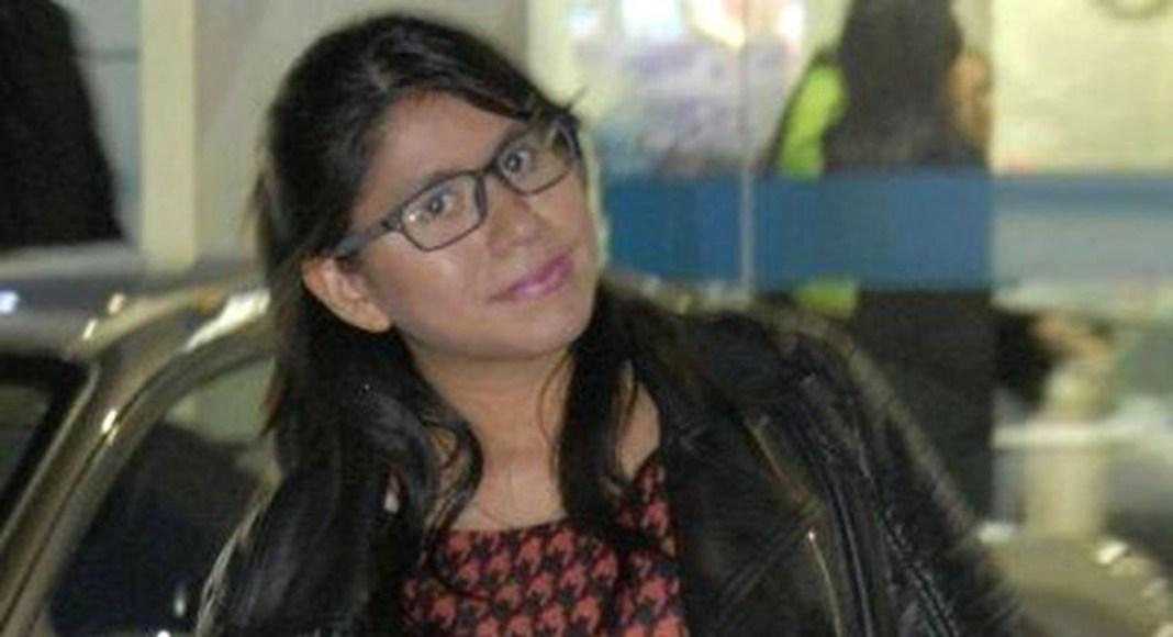 Julieta González: un femicidio sin perspectiva de género