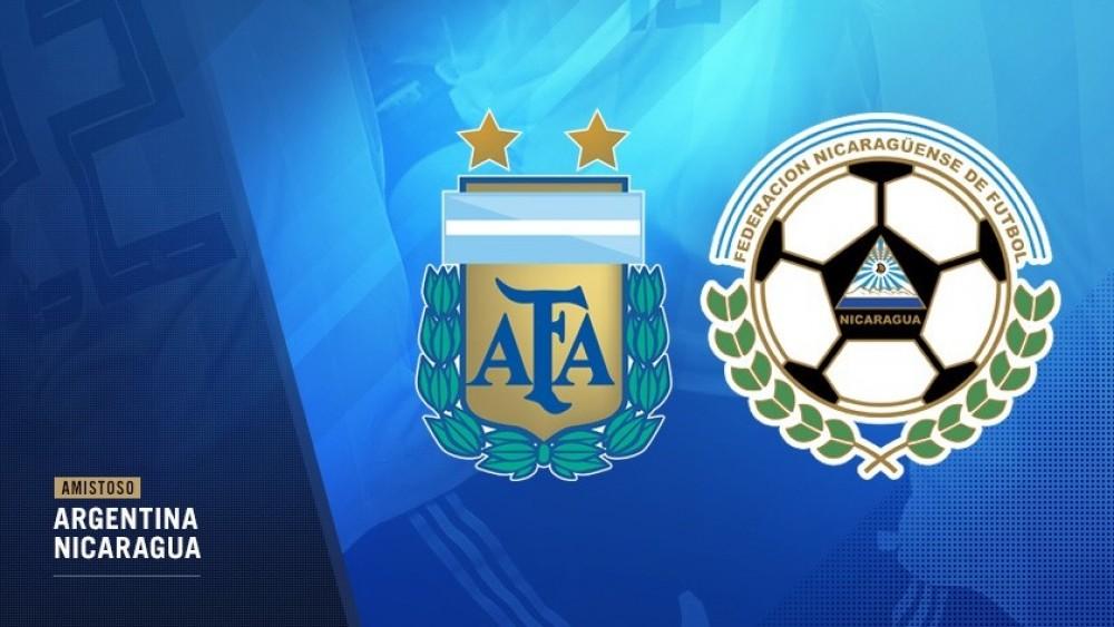 Cómo adquirir las entradas para ver a las selecciones argentinas