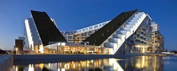 Foro Internacional de Arquitectura y Diseño MUNDANEUM 2019