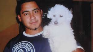 Sentencia en VIVO por la muerte de Lucas Carrazco