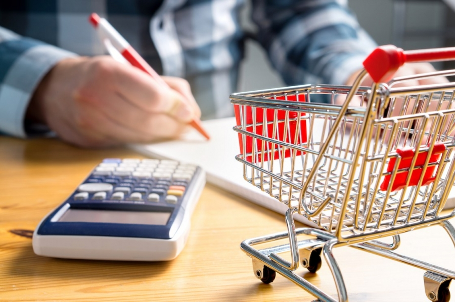 La inflación de junio en Mendoza fue del 2,6%