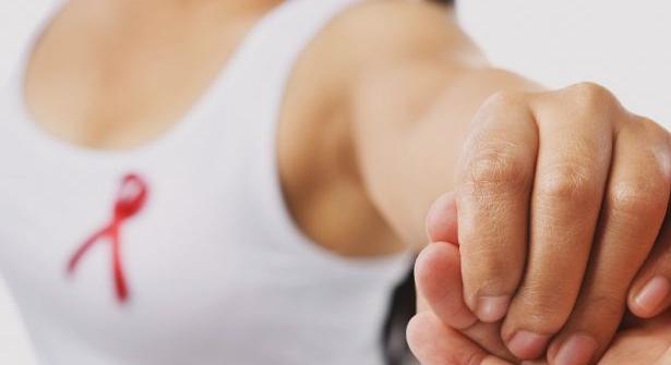 Cáncer de mama: jornada de prevención en el Perrupato
