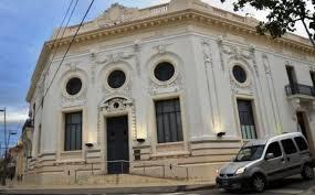 El paro en el transporte de San Luis no afecta a la ciudad de Villa Mercedes.