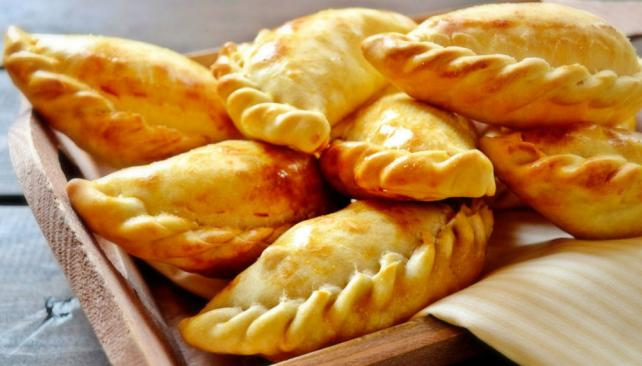 Anmat prohibió la venta de unas empanadas y prepizzas libres de gluten
