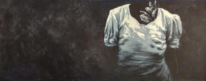 Paula Dreidemie expondrá en el Museo Carlos Alonso