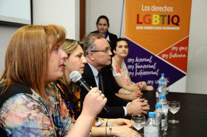 Diversidad: Mendoza capacitará a más de 10.000 policías