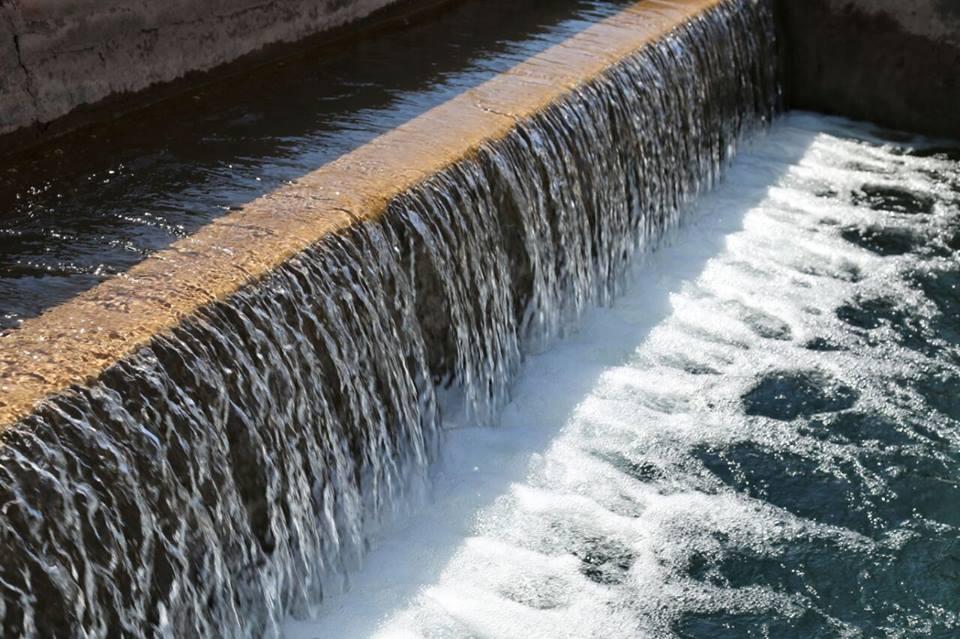 El Observatorio del Agua de Mendoza se fortalece