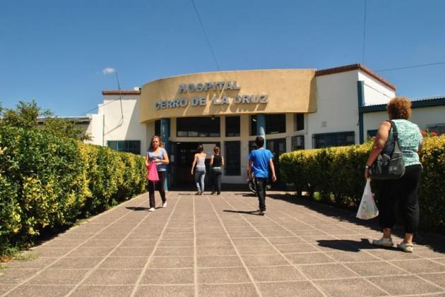 Detectan un caso de dengue importado en San Luis