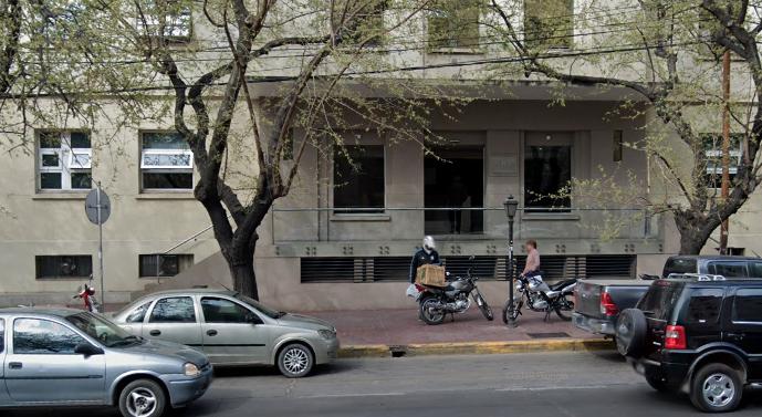 Coronavirus en Mendoza: 9 nuevos casos positivos