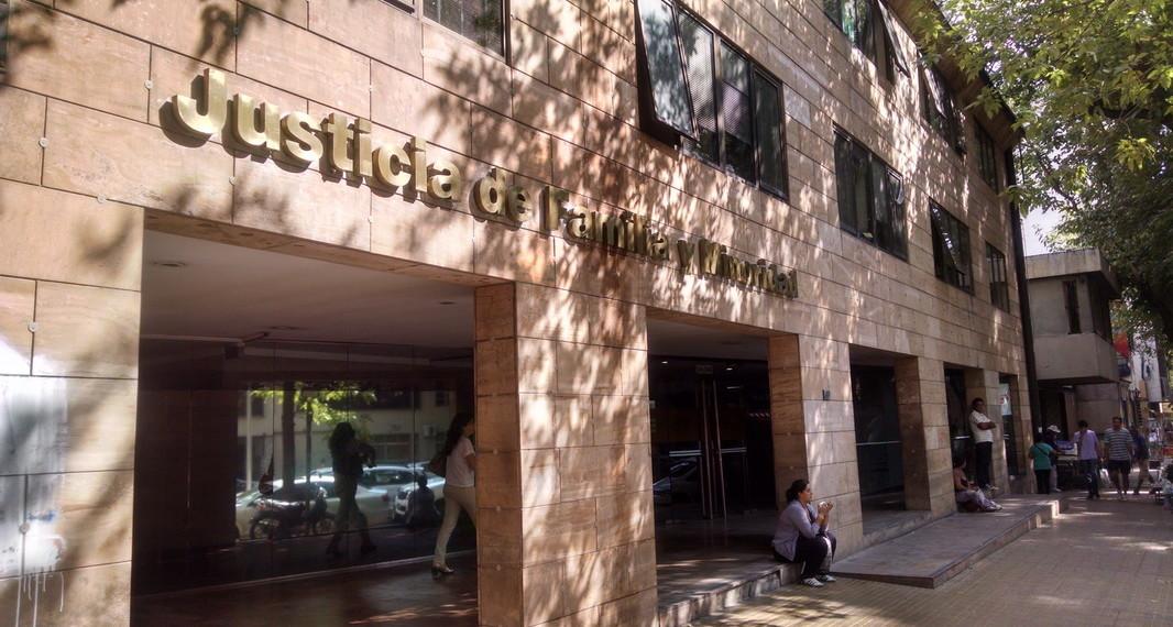 COVID-19: así quedarán afectados los servicios de justicia
