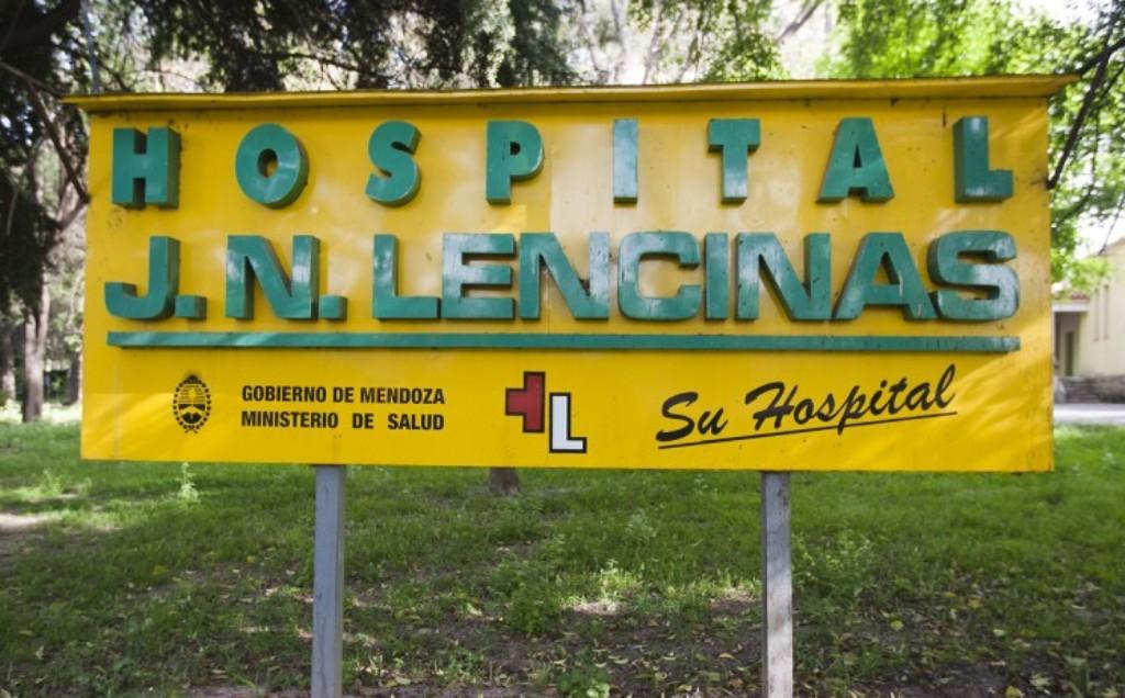 Preocupante: Mendoza registró 140 positivos de coronavirus