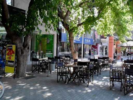Quedó habilitado el turismo interno en Tunuyán