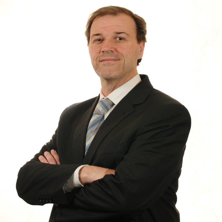 Según Claudio Cirocco, Argentina es uno de los países más complejos para hacer negocios.