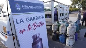 Garrafas subsidiadas: cuándo llegarán a tu Barrio