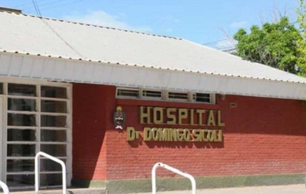 Anuncian 3 nuevos positivos y ya son 294 los contagiados en Mendoza