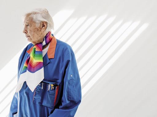 Mendoza entrega Mapas del Arte, con un especial dedicado a Quino