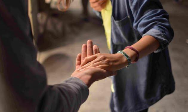 Mendoza atrae franquicias sociales para familias sin trabajo